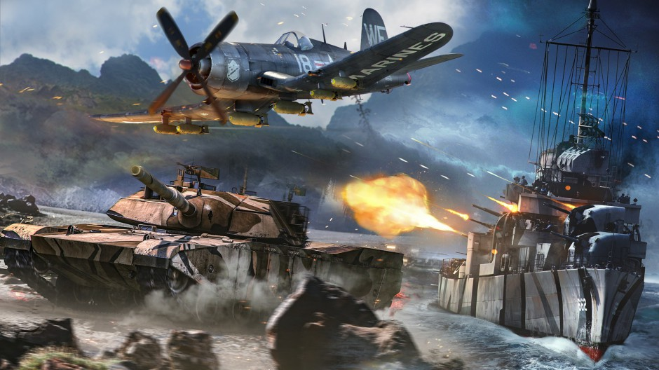 War_Thunder_Xbox_release_Thumbnail-hero