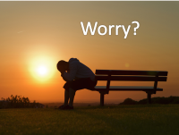 worry.png