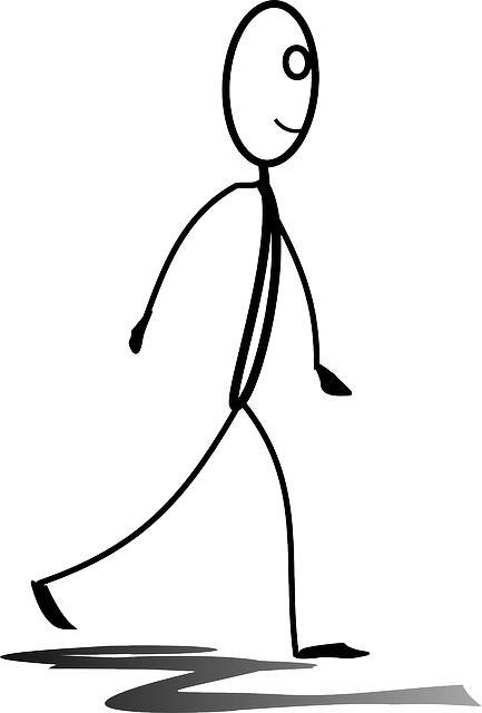 walking-hiking-stickman-stick-figure-matchstick-man