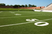 Football-Field-Artificial-Sports-Turf-12-1024x680