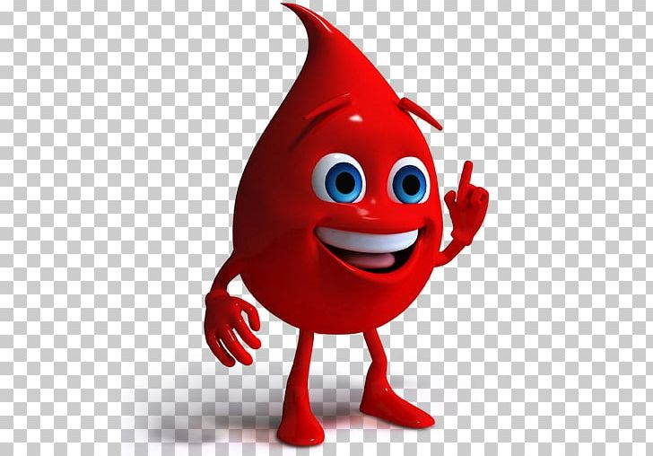 imgbin-blood-donation-blood-transfusion-human-body-blood-bank-blood-red-blood-drop-vB0gVuMyQXZCvY5WPUscLhpJx